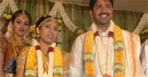 wedding photos of actors | hindi tamil malayalam telugu