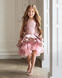 12 year old pageant dresses online   12 year old pageant