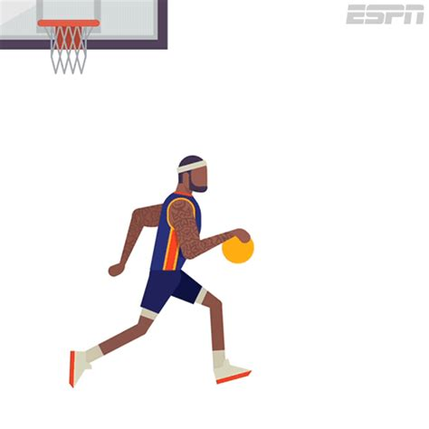 imagenes que se mueven de baloncesto nbarank players 5 1 get animated with gifs nba gifs