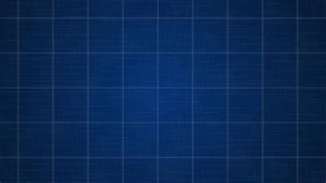 free blueprint blueprint worship background