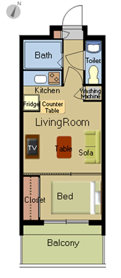 japanese apartment layout genki japanese school superior private apartment
