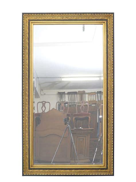 spiegel stil spiegel wandspiegel garderobenspiegel im antiken stil gold