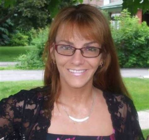 39 year old woman photos trenton woman reported missing quinte news