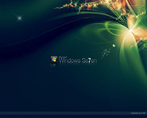 windows 7 wallpaper 1280x1024 apexwallpapers com 1280x1024 green windows 7 desktop pc and mac wallpaper