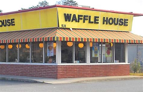 waffle house covington ga park day properties single tenant development waffle house