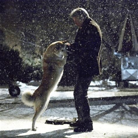 hachiko a s story hachiko a s story picture 6