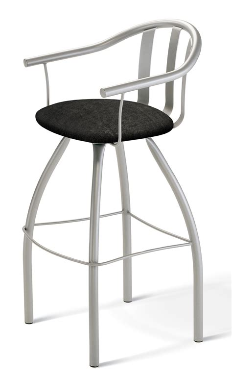 Amisco Bar Stools Home And Bedroom Furniture Adds Amisco Bar Stools And