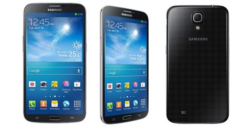 Hp Samsung Galaxy Kamera 2 produk handphone samsung terbaru info teknologi