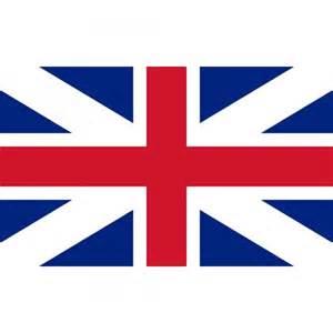 Garage Design Ideas Uk die 17 besten ideen zu londoner flagge auf pinterest