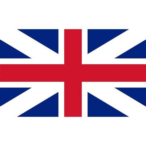 Patio Idea by Die 17 Besten Ideen Zu Londoner Flagge Auf Pinterest