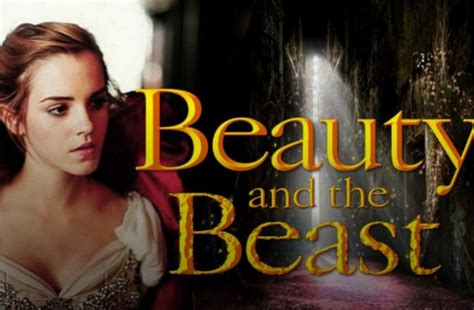 film 2017 indoxxi beauty and the beast online film 2017 bloggergala