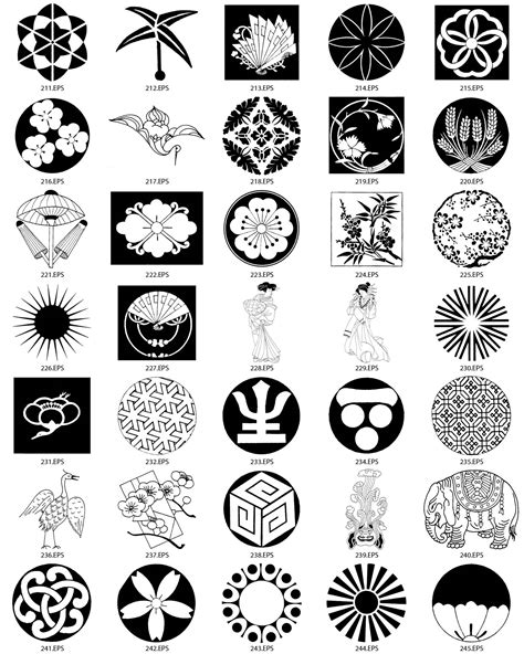 symbols and meanings for tattoos buddha symbol meaning www pixshark images