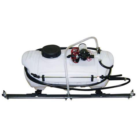 Pulverisateur Electrique 700 pulv 233 risateur pour 56 litres achat vente