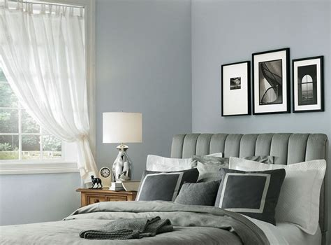 sensual colors 17 best images about paint colors on pinterest warm