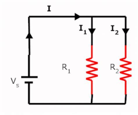 resistor divider calculation formula voltage divider rule electrical circuits