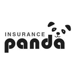 Quotes On Saving Pandas. QuotesGram