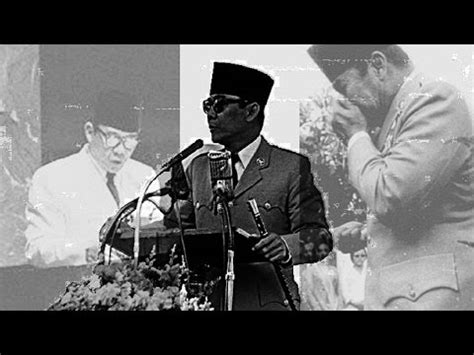 film soekarno download free watch soekarno streaming download soekarno full hd