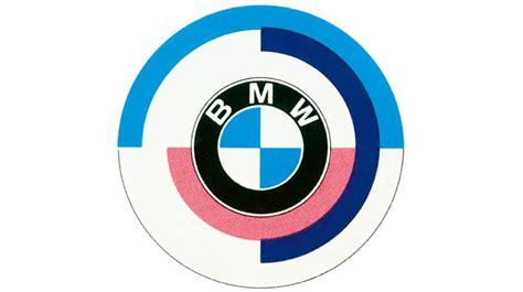 logo bmw 3d the myth of the bmw logo creative bloq