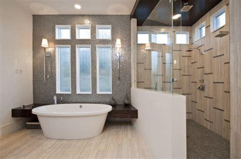 bathroom tiling bathroom designs with italian style 21 italian bathroom wall tile designs decorating ideas