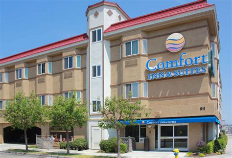 comfort inn and suites san bruno hotel comfort inn suites san francisco airport west a