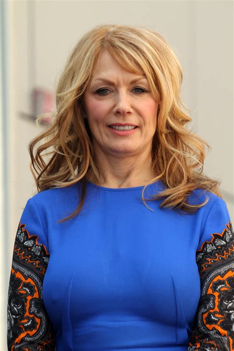 Nancy Wilson Images nancy wilson images search