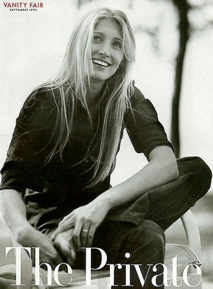 Carolyn Bessette Kennedy Vanity Fair by Pin By Pallas Couture On La Modern Day