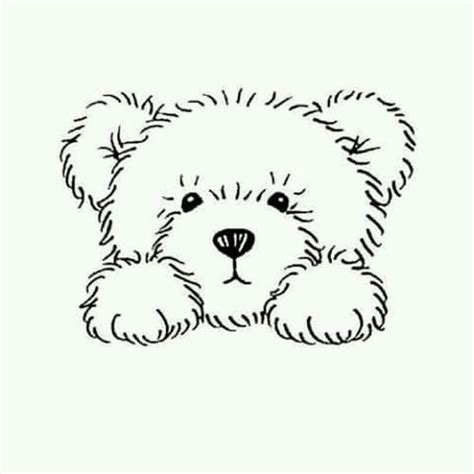 teddy bear christmas cookie besides tattoo drawing designs as well 2040 best christmas cards 7 images on pinterest