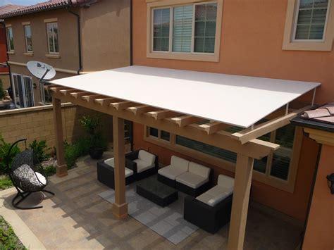 costruzione tettoia in legno tettoia in legno