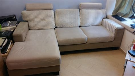 second hand designer sofas sofas second hand home everydayentropy com