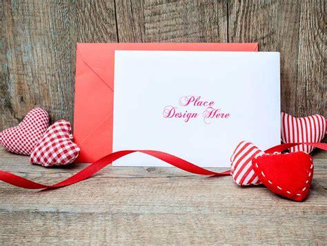 new year greeting card psd new years greeting card psd mockup psd mockups