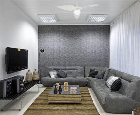 home design 3d jogar home design 3d jogar best free home design idea