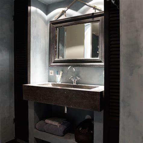 modern rustic bathroom modern rustic bathroom bathroom decorating ideas