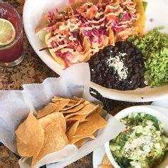 zocalo happy hour sunday best 25 happy hour restaurants ideas on pinterest happy