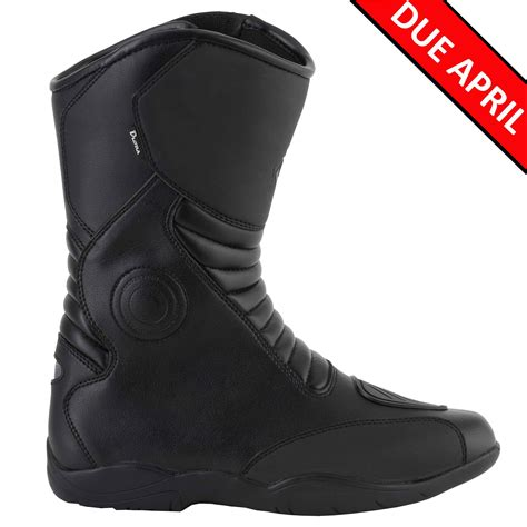 city boots diora city rider motorcycle boots motorcycle boots