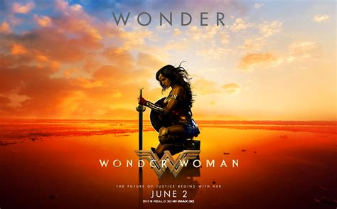 film releases 2017 uk wonder woman 2017 movie release hollywood fancy dress