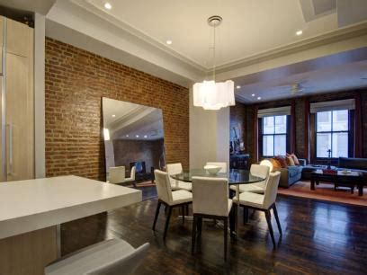 tribeca appartments hotel r best hotel deal site