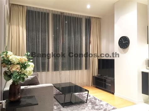 1 bedroom rentals refurbished 1 bed eight thonglor 1 bedroom condo for rent