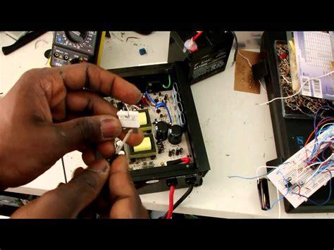 amaron inverter wiring diagram gallery wiring diagram
