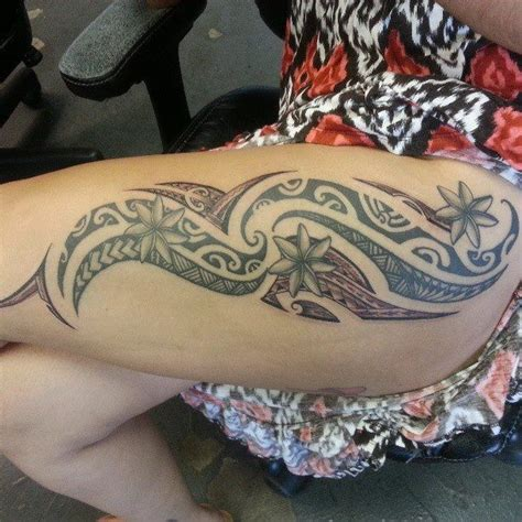 traditional samoan tattoo 222 best images about designs on