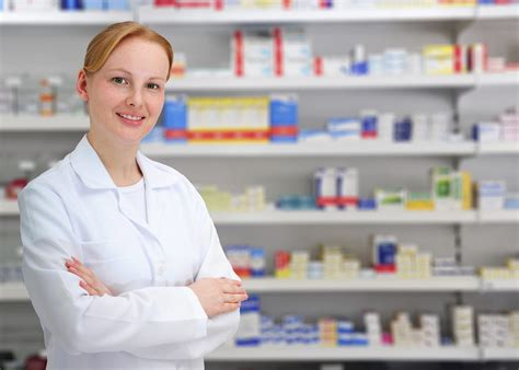 Cvs Pharmacy Technician by Pharmacy Technician Schools In Las Vegas Nv