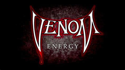 energy drink venom venom energy drink www imgkid the image kid has it