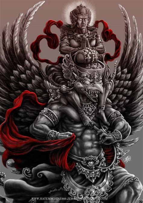 302 best images about balinese barong on pinterest