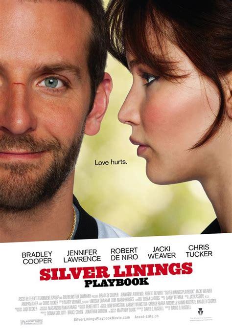 comedy romance film imdb top 100 most romantic movies of 2000 2013 part d