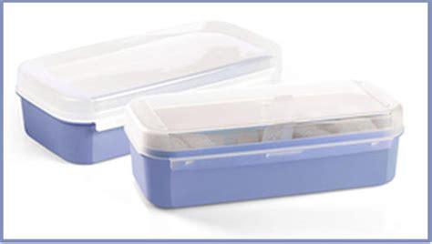 Mini Signature Line 2 Tupperware kitchen storage organisation tupperware mini