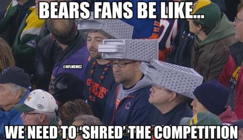 Bears Packers Meme - chicago bear memes image memes at relatably com