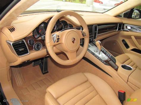 porsche panamera interior 2012 2012 porsche panamera turbo interior photo 64597293