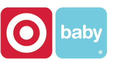 Target 25 Gift Card With 100 Baby Purchase - target 25 gift card with 100 baby purchase
