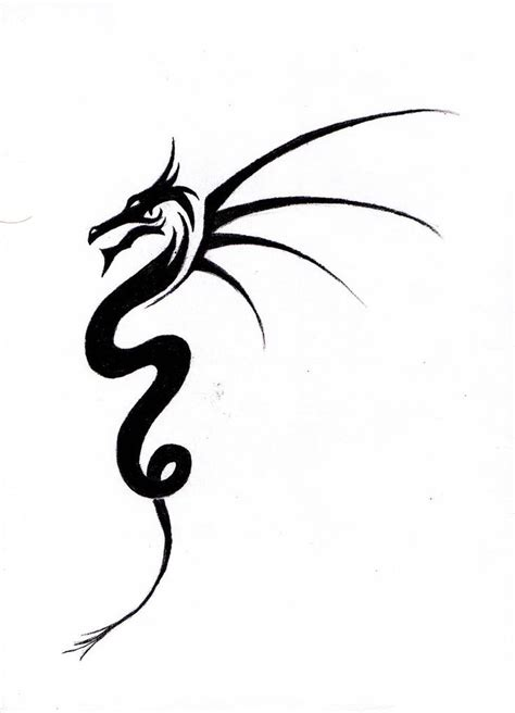 easy tattoo of dragon 93 best images about henna tattoo designs on pinterest