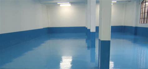 vernice epossidica per pavimenti pavimenti in resina epossidica posa pavimento resina