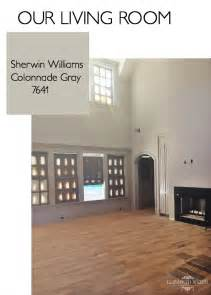sherwin williams gray versus greige greige paint colors sherwin williams gray and greige paint